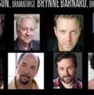 Casting Announced For Shakespeare's Political Thriller CORIOLANUS Photo