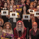 BWW Feature: THE ADDAMS FAMILY at Tour: 11 nominations for the Musical Awards!