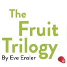 Podcast: The 'Keith Price's Curtain Call' Welcomes Liz Mikel and Kiersey Clemons of Abingdon's THE FRUIT TRILOGY