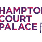 Lionel Richie Announces Final Hampton Court Palace Festival 2018 Date