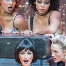 "BWW Review: ""Willokommen"" to a compelling ""Cabaret"" at BWU Photo"