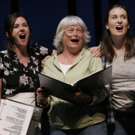 BWW Review: THE SPITFIRE GRILL from Showtunes Is Brimming with Heart Photo
