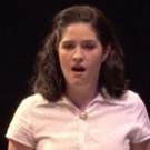 Theatre 167 Brings New Musical About Environmental Activist Rachel Carson To Montclai Photo