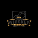 2019 Texas Whiskey Festival Moves to The Star Hill Ranch in Bee Cave Texas, April 19th