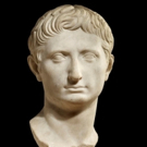 'Rome: City and Empire' from the British Museum Makes Exclusive North American Stop