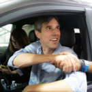 HBO to Premiere RUNNING WITH BETO Photo