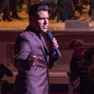 The New York Pops Opens 2018-19 Carnegie Hall Season With Roll Over Beethoven Today
