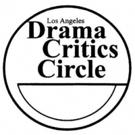 HAMILTON, FUN HOME, BRIGHT STAR Earn Los Angeles Drama Critics Circle Nominations For Photo