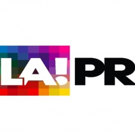 KABC to Bring the LA Pride Parade to TV for the First Time