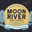 Moon River Festival Announces Full 2018 Lineup