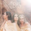 JEMS Share New Single RIGHT ON TIME With The Bluegrass Situation, Debut Album Out 5/17