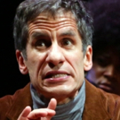 Photo Flash: Connecticut Repertory Theatre Presents DISASTER! Starring Seth Rudetsky Photo