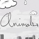 Scoop: Upcoming on HBO's ANIMALS