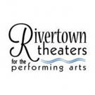 THE MUSIC MAN Marches On To The Mainstage at Rivertown Theater Photo
