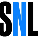 VIDEO: SNL Shares Hilarious 'Creating Saturday Night Live: Film Unit Outtakes'