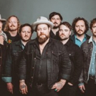 Nathaniel Rateliff & The Night Sweats' COOLIN' OUT Featuring Lucius Premieres Today Photo