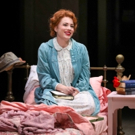 BWW Review: Dear Friend, SHE LOVES ME is an Old-Fashioned, Feel-Good, Sweet, Holiday Treat