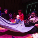 Carnegie Hall Presents the World Premiere of NOOMA, a New Opera for Babies