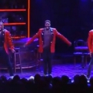 VIDEO: Catch A Sneak Peek of SMOKEY JOE'S CAFE Off-Broadway Video