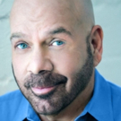 Gay Comic/Character Actor Jason Stuart Performs At Martini's Above Fourth June 13 Photo