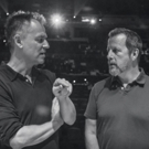 VIDEO: From Denver to New York- Michael Grandage Tells All About Changes for FROZEN on Broadway