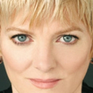 Alison Arngrim of ALWAYS...PATSY CLINE at Sharon Playhouse