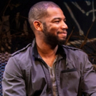 Photo Flash: Two River Theater Presents August Wilson's KING HEDLEY II
