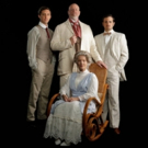 BWW Previews: THE TYRONE FAMILY'S ADDICTIONS ON STAGE IN A LONG DAY'S JOURNEY INTO NIGHT at American Stage