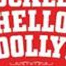 Betty Buckley Stars In HELLO, DOLLY! At The Smith Center In Las Vegas