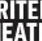 MA RAINEY'S BLACK BOTTOM Announced At Writers Theatre