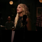 VIDEO: Watch Annaleigh Ashford and Jennifer Nettles Sing 'As Long As You're Mine' for #OutOfOZ