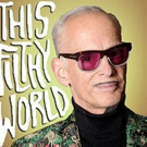 Palm Springs Cultural Center Gets OUTLANDISH In Live Performance Series Featuring John Waters, Randy Rainbow And More