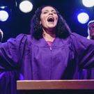 Los Angeles Production of VIOLET Extends Thru Today Photo