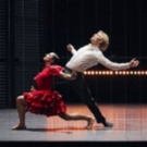 CARMEN Comes To Theater Basel Through 4/5
