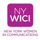 The New York Women in Communications Announce 2018 Matrix Award Honorees