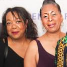 Photo Flash: Steppenwolf Celebrates Opening Night of Danai Gurira's FAMILIAR Photos
