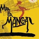 Theatre Frisco Stages MAN OF LA MANCHA