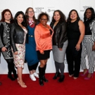 HBO Announces Recipients of 2019 HBOAccess Writing Fellowships Photo
