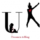FUKT, A New Play About Women Telling, To Be A Staged Reading As Part Of WHAM! At Bern Photo