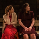 BWW Review: THINK OF ENGLAND, The Vaults Photo