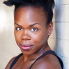 Ngozi Anyanwu, Hunter Parrish, Among Cast Announced for the Vineyard's GOOD GRIEF