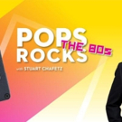 The Philly POPS Turn Back Time with POPS Rocks: The '80s Photo