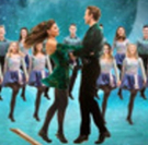 Broadway At The Hobby Center Announces RIVERDANCE - The 20th Anniversary World Tour