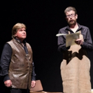 BWW Review: THE MASTERSINGERS OF NUREMBERG ACT III at Adelaide Festival Theatre Photo