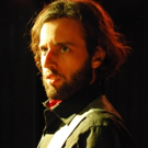 Mark Zito of OTHELLO at Little Door Theatre says the Show Will Keep You on the Edge of Your Seat!