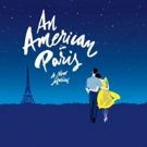 AN AMERICAN IN PARIS Dances its Way to Omaha's Orpheum Photo