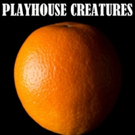 BWW Review: PLAYHOUSE CREATURES at City Theatre