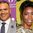 Christopher Jackson, Heather Headley, and More Broadway Vets to Voice Characters in ' Photo