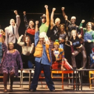 Ten Songs Glory: Counting Down RENT's Greatest Tunes