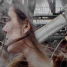 Velocity Dance Center Presents An Evening-Lengh Split Bill: SZALT / LAVINIA VAGO moon& / NOESIS X